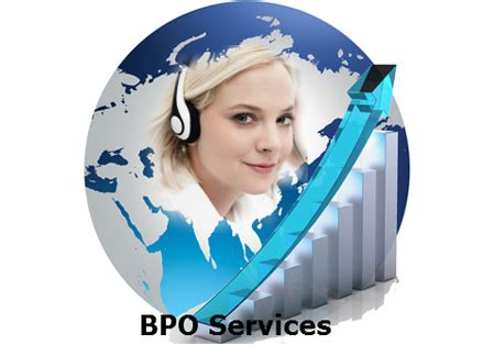 Sample resume quality manager bpo